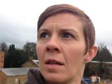 Leigh Baillie