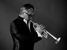 Håkan Hardenberger och Rolf Martinsson öppnar konsertsalen i Malmö Live 28-29 augusti