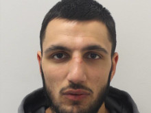 Man guilty of murdering Finchley student