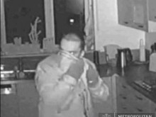 CCTV appeal to identify West Wickham burglar