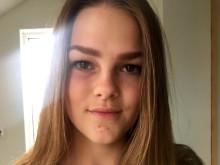 Emma har kammat hem Göteborgs godaste extraknäck
