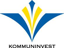 Kommuninvest logotyp
