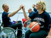 Landkreis Neustadt an der Aisch – Bad Windsheim: Ehepaar gewinnt 125.000 Euro bei Aktion Mensch