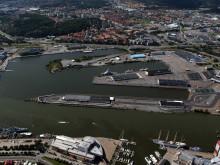 Älvstranden Utveckling AB satsar på temporära bostäder