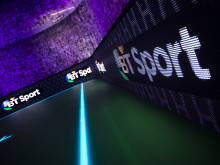 BT Sport annnounces next BT Sport showcase games
