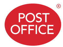 POST OFFICE TRAVEL INSURANCE CREATES NEW JOB OPPORTUNITIES IN GLASGOW