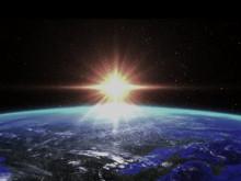 Katso uusi video Saint-Gobain Abrasivesin maailmasta!