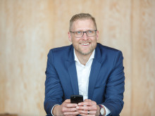 ​Lars Appelqvist – one of Sweden's most sustainable leaders