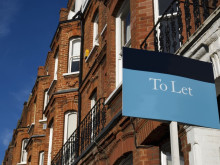 Right to Rent comes into force