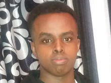 Teenagers jailed for a combined total of 27 years for the murder of Yusuf Mohamed