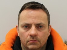 Man jailed for exposing himself to lone women