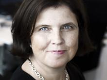Åsa Edman Källströmer