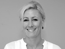Louise Barnekow ny Chief Product Officer på Mynewsdesk