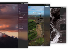 Apple Photo Extensions (EN)
