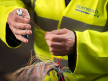 Openreach Appoints Independent Board Members