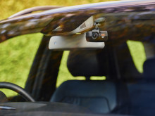RAC announces two new state-of-the-art high definition dash cams
