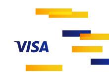 Visa Europe annonce des résultats records