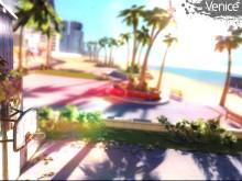 VisualDreams på väg mot Sveriges nästa succé inom mobilspel