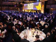 The Fleet News Awards 2016