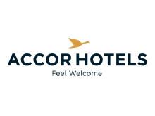 AccorHotels: Solitt resultat under första halvåret 2016 tack vare omvandlingsplanen