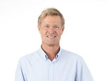 Bjørn Faarlund