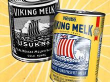 Norges eldste dagligvare fyller 125 år!
