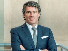 BT Chief executive succession planning