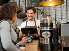 Badanie Visa: co decyduje o atrakcyjności płatności mobilnych w oczach konsumenta