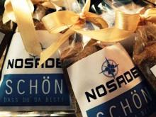 Erfahrungen mit dem NOSADE Yoga Retreat in Marrakesch