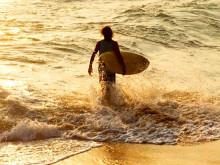 Stadt, Land, Meer - NOSADE baut Angebot an Yoga-Reisen in Marokko aus