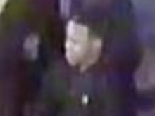 Images released following Camden disorder