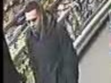 CCTV appeal following assault in Southwark