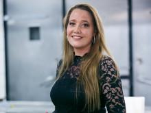 Kok hos Coor Danmark bliver årets medarbejder