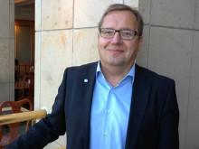 Jukka Turku