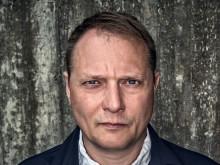 Magnus Carlson till Gröna Lunds Stora Scen