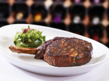 wes374rf-95033-Beachhouse - rib eye steak