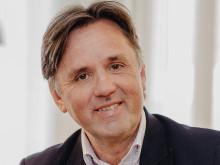 Roland Sigbladh
