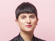 F! bjuder in till en samtalsserie om antirasistisk feminism