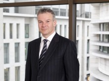 Allianz's chief underwriting officer Neil Clutterbuck comments on ABI and FPA research