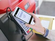 Smartfony na dobrej drodze do zastąpienia tradycyjnych portfeli w 2020 r. – wyniki badania Visa Europe