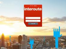 Interoute One Bridge förenar video-och konferenssamtal var som helst och på alla enheter