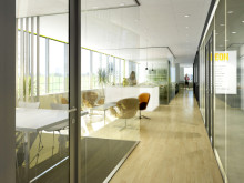 Rätt glas på rätt plats - anlita MTK-auktoriserade företag