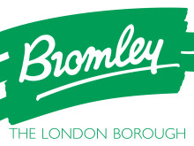 BT wins multi-million pound contract with Bromley Council