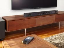 Sony lanserar nya sätt att lyssna på musik