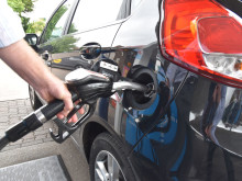 RAC comments on diesel prices hitting a five-year low