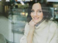 Sveriges ledande inredningsbloggare kommer till Stora Nolia