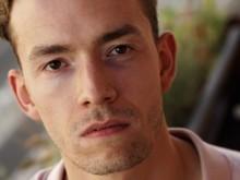 Markus Schabbing_c_Theatre Rites