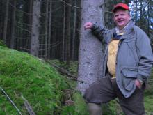 Vargjakten stoppad - nu måste landsbygdsministern agera