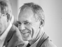 Lasse Bardal