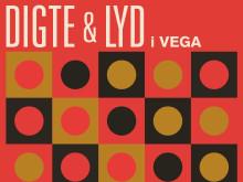 Digte & Lyd Vol. III: Hovedbrud og kropskritiske kig